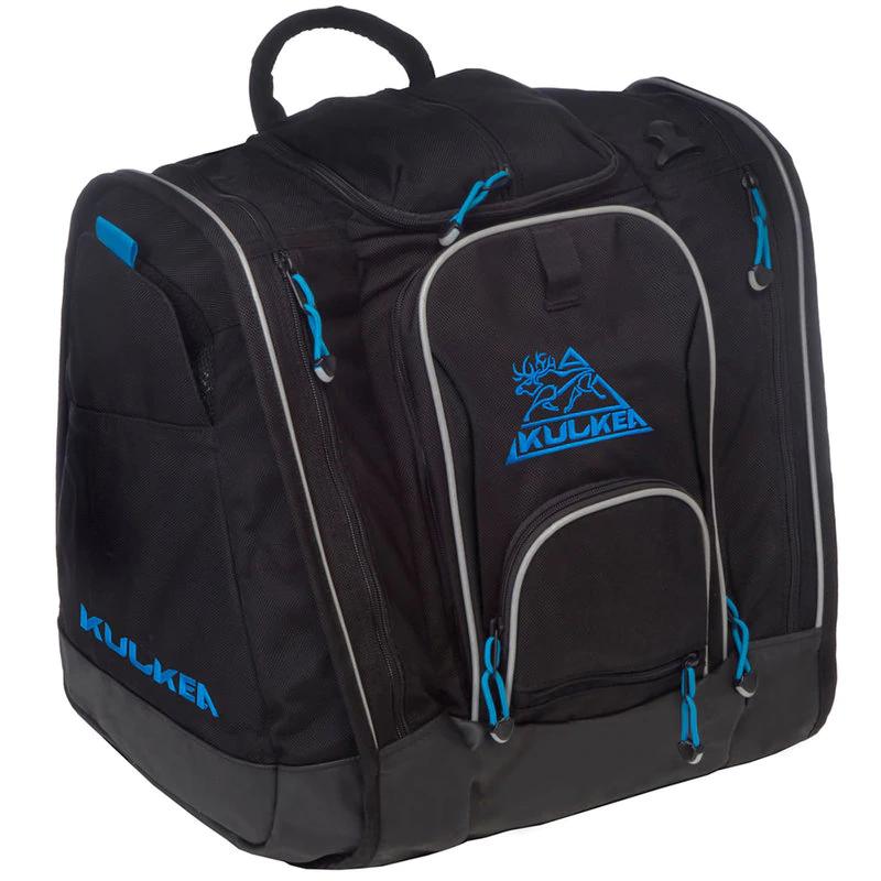 Kulkea Boot Trekker Ski Boot Bag 2021