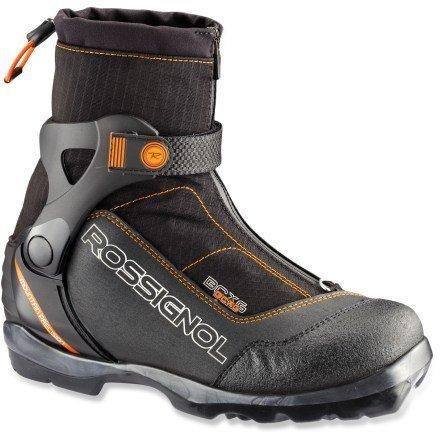 Rossignol BC X6 Boots 2016