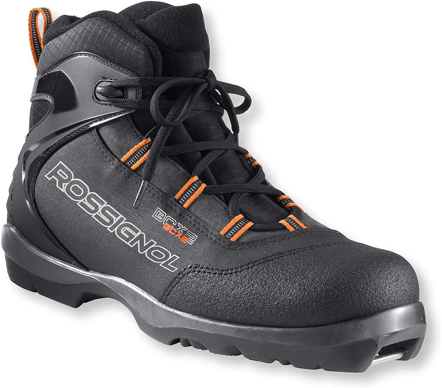 Rossignol BC X2 Boots 2013