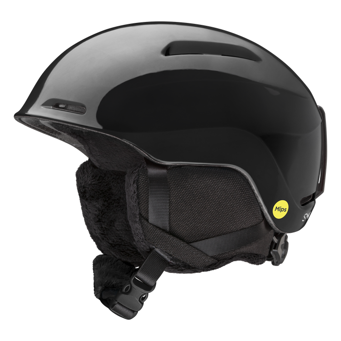 Smith Glide JR MIPS Helmet 2022