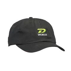 Dalbello Classic Hat 2021