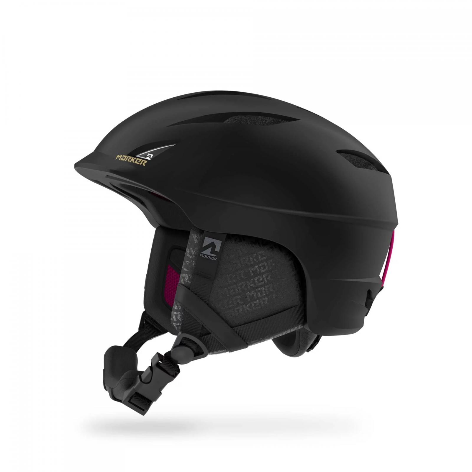 Marker Companion W Helmet 2021