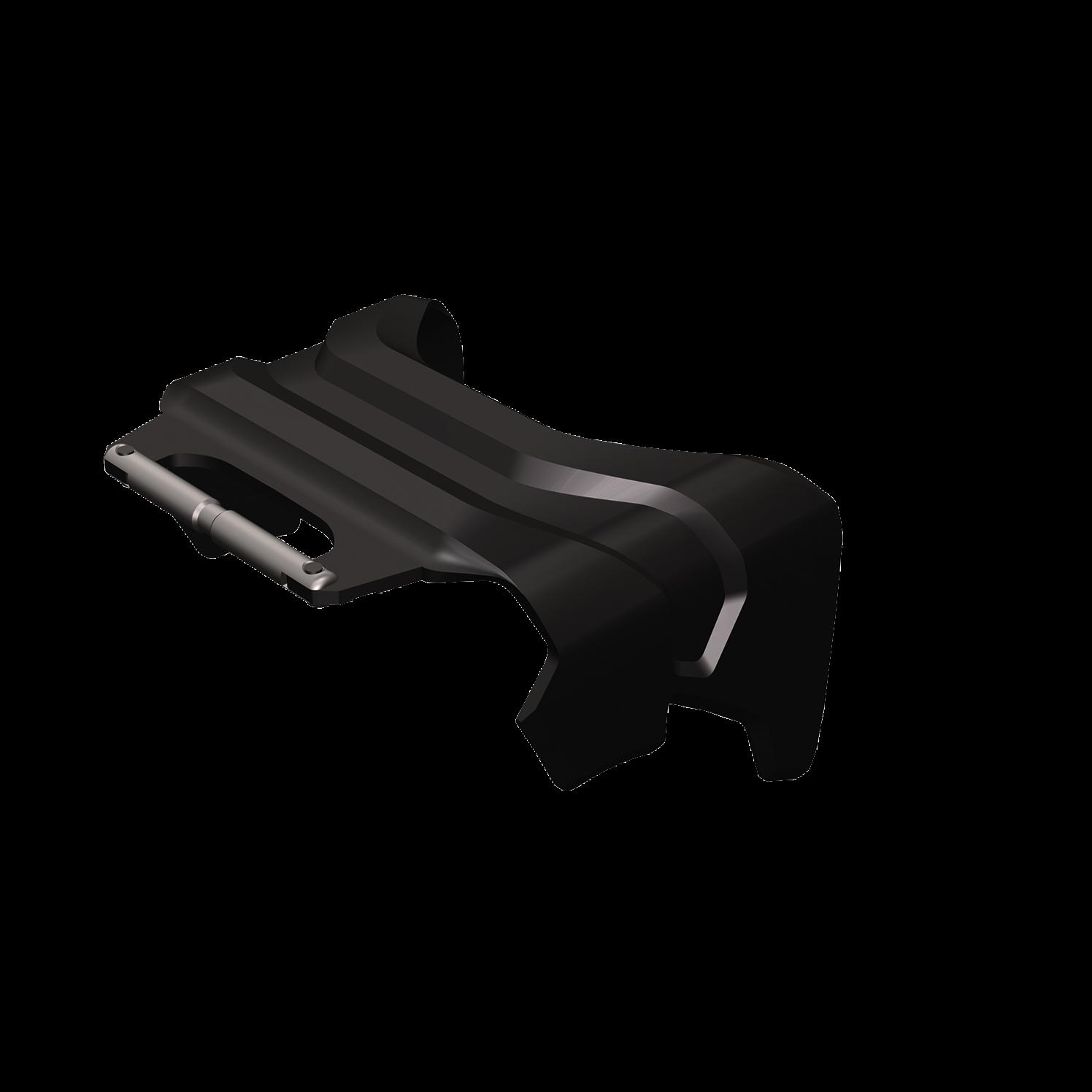 Marker Kingpin Crampon 90mm