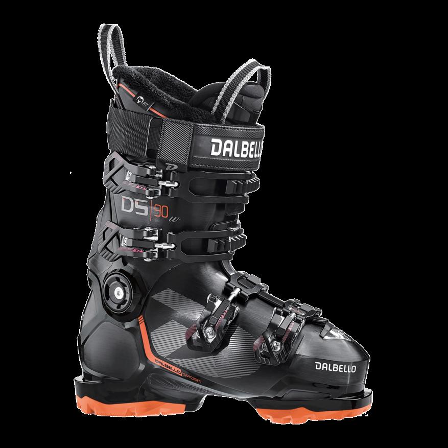 Dalbello DS 90 W GW Ski Boots 2022