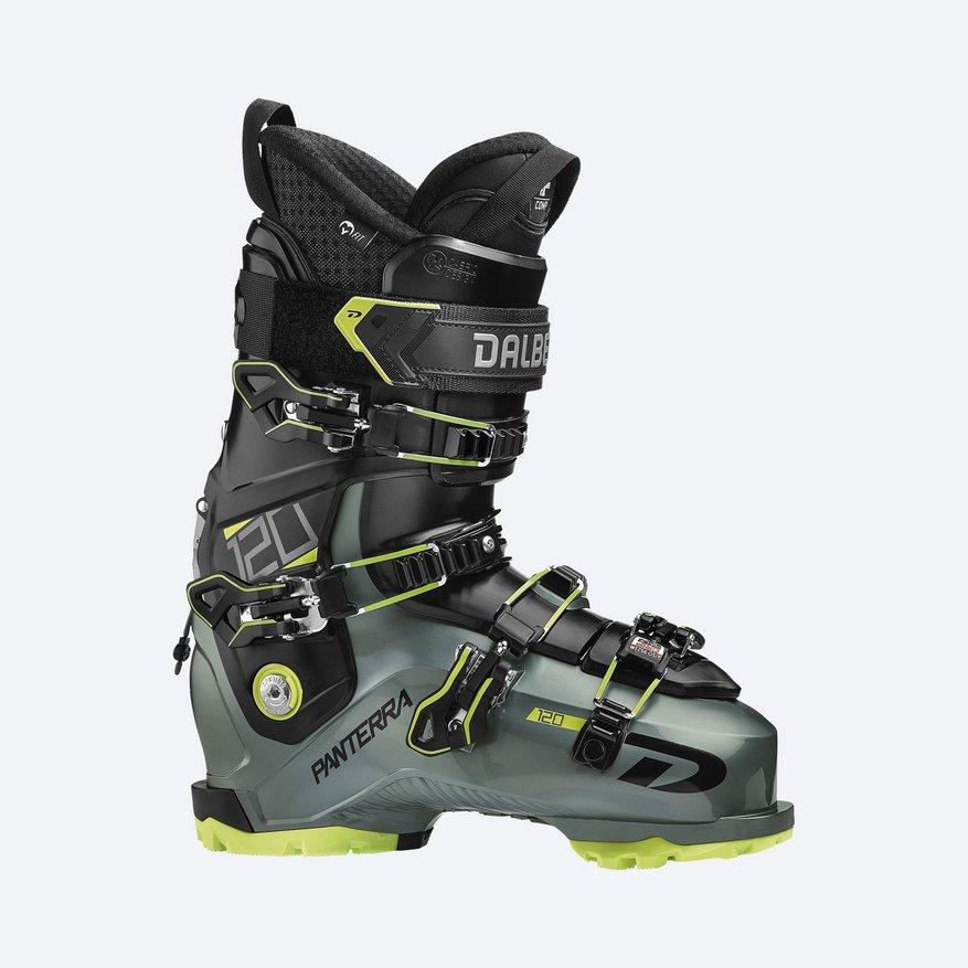 Dalbello Panterra 120 GW Ski Boots 2022