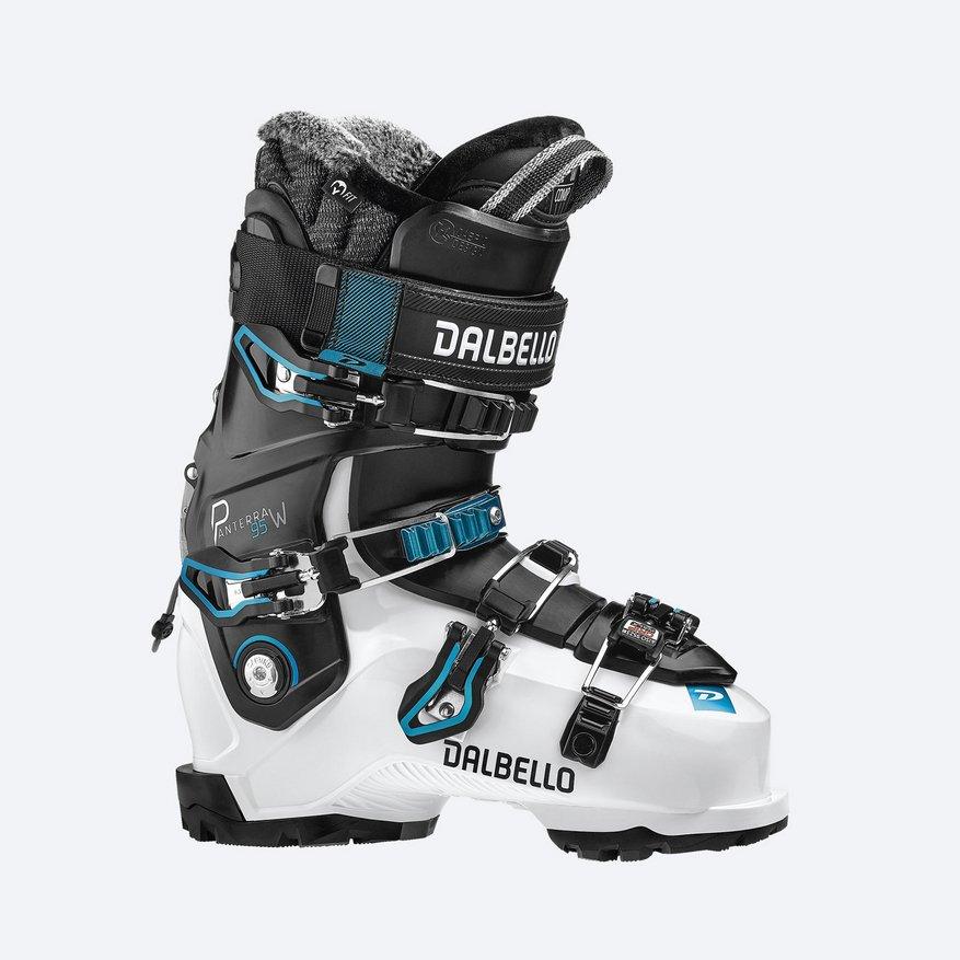 Dalbello Panterra 95 W GW Ski Boots 2022