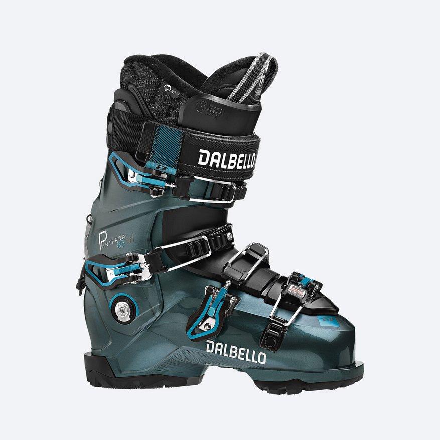 Dalbello Panterra 85 W GW Ski Boots 2022