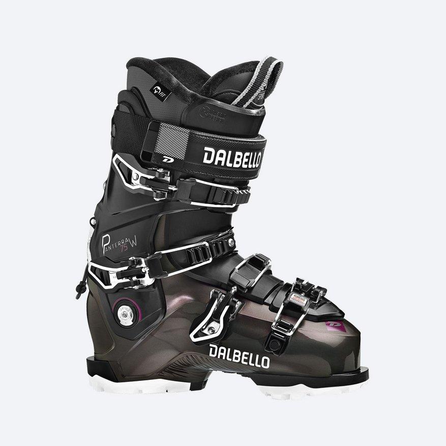 Dalbello Panterra 75W GW Ski Boots 2022