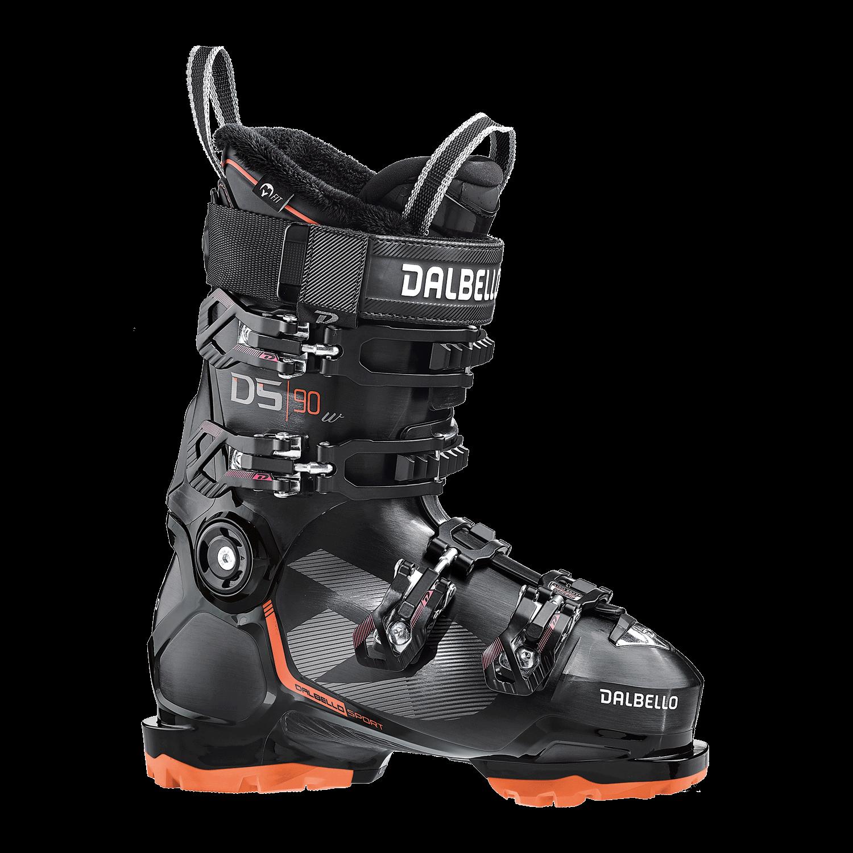Dalbello DS 90 W GW Ski Boots 2021