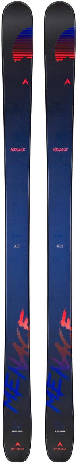 Dynastar Menace 90 Skis 2021