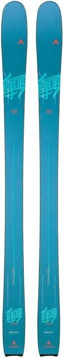 Dynastar Legend W 84 Skis 2020