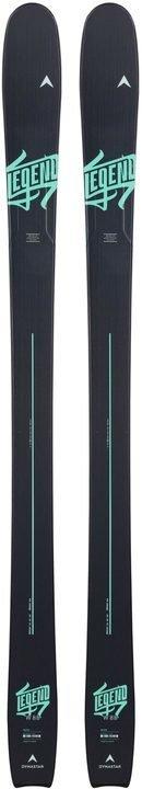 Dynastar Legend W88 Skis 2020