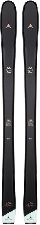 Dynastar M-Pro 84 W Skis 2021