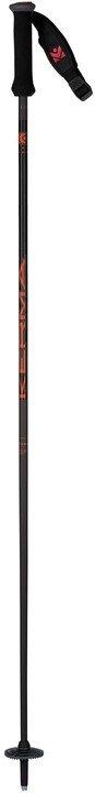 Kerma Vector Hybrid 12 Ski Poles 2021