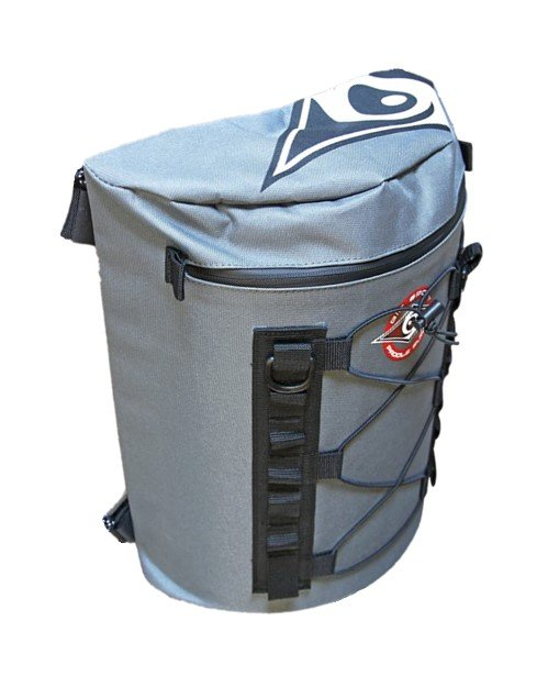 BIC Stand Up Paddleboard Deck Bag