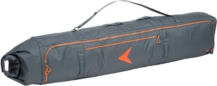Dynastar Speed EXT 2p Wheeled 170/211 Ski Bag