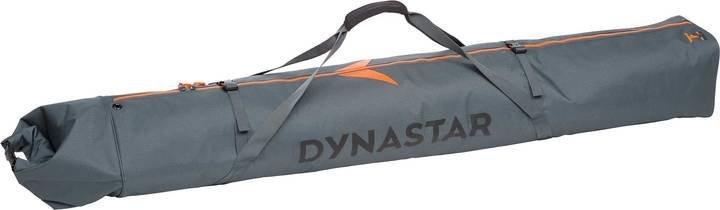 Dynastar Speed EXT 2p Padded 160/210 Ski Bag
