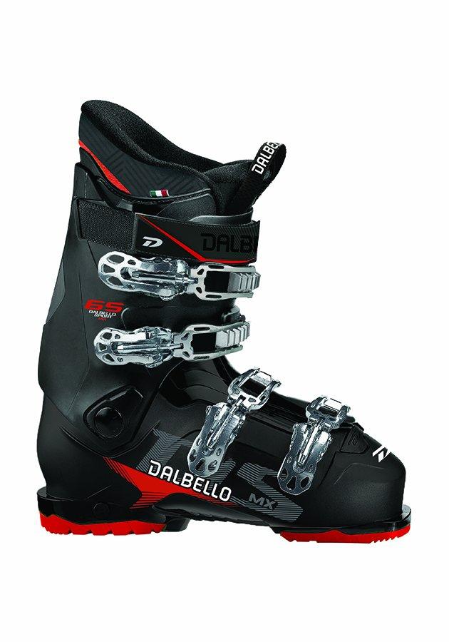 Dalbello DS MX 65 Ski Boots 2020 - size 26.5