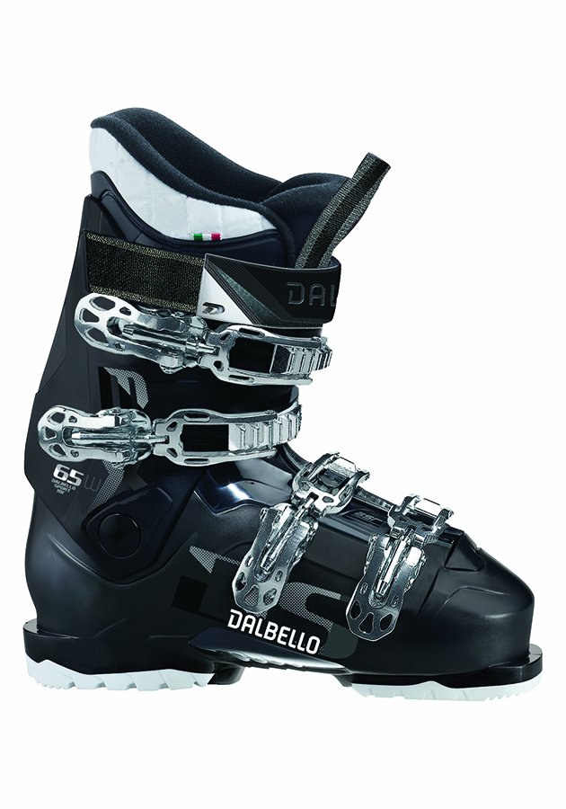 Dalbello DS MX 65 W Ski Boots 2020 - size 24.5