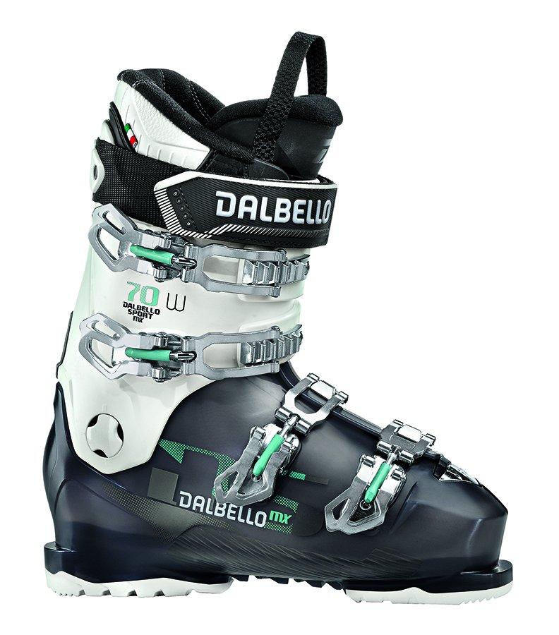 Dalbello DS MX 70 W Ski Boots 2020 - size 24.5