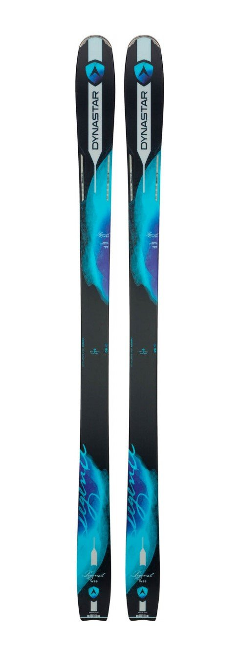 Dynastar Legend W 88 Skis 2019