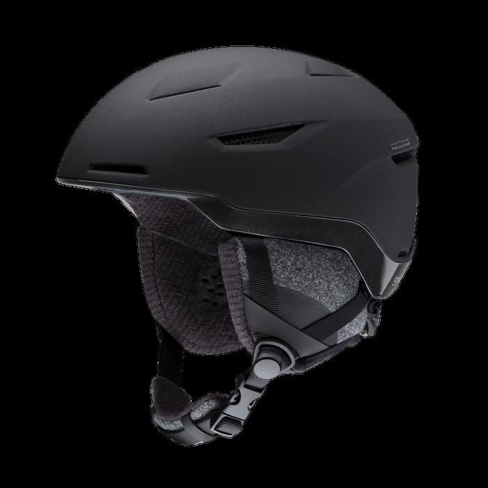 Smith Vida MIPS Helmet 2022