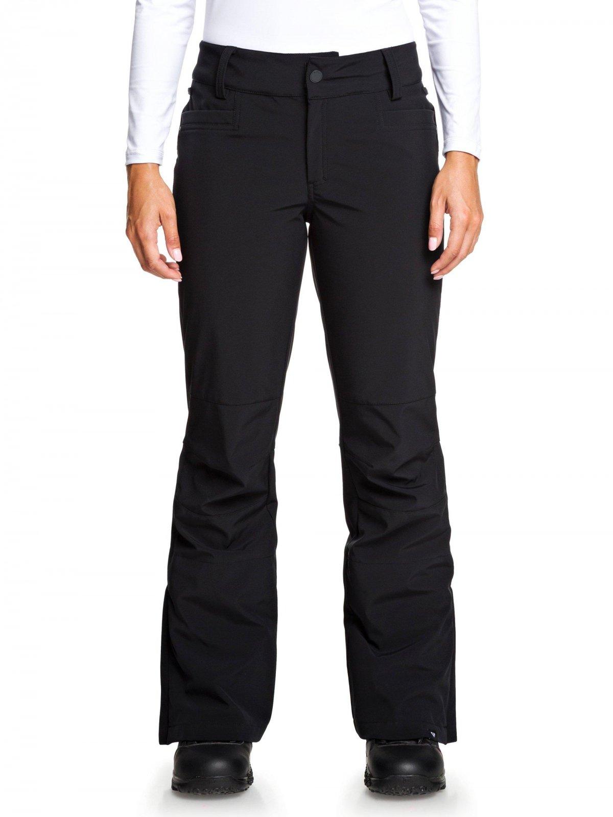 Roxy Creek Snow Pants - Short
