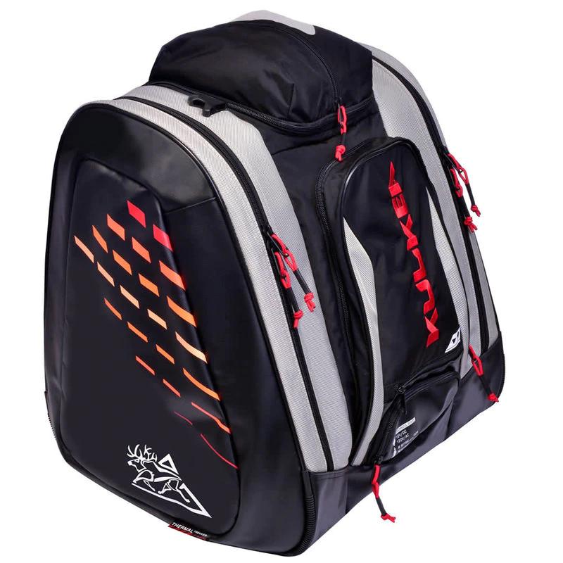 Kulkea Thermal Trekker Heated Ski Boot Bag 2021