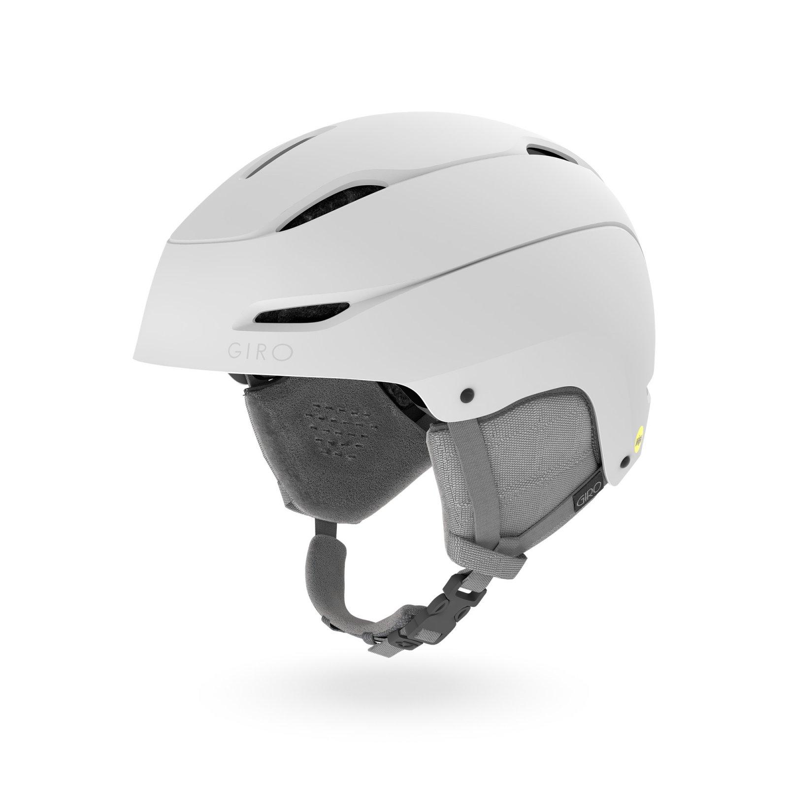 Giro Ceva MIPS Helmet