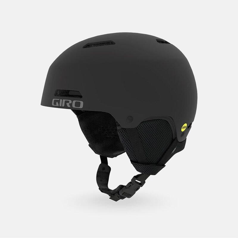 Giro Crue MIPS Helmet 2021