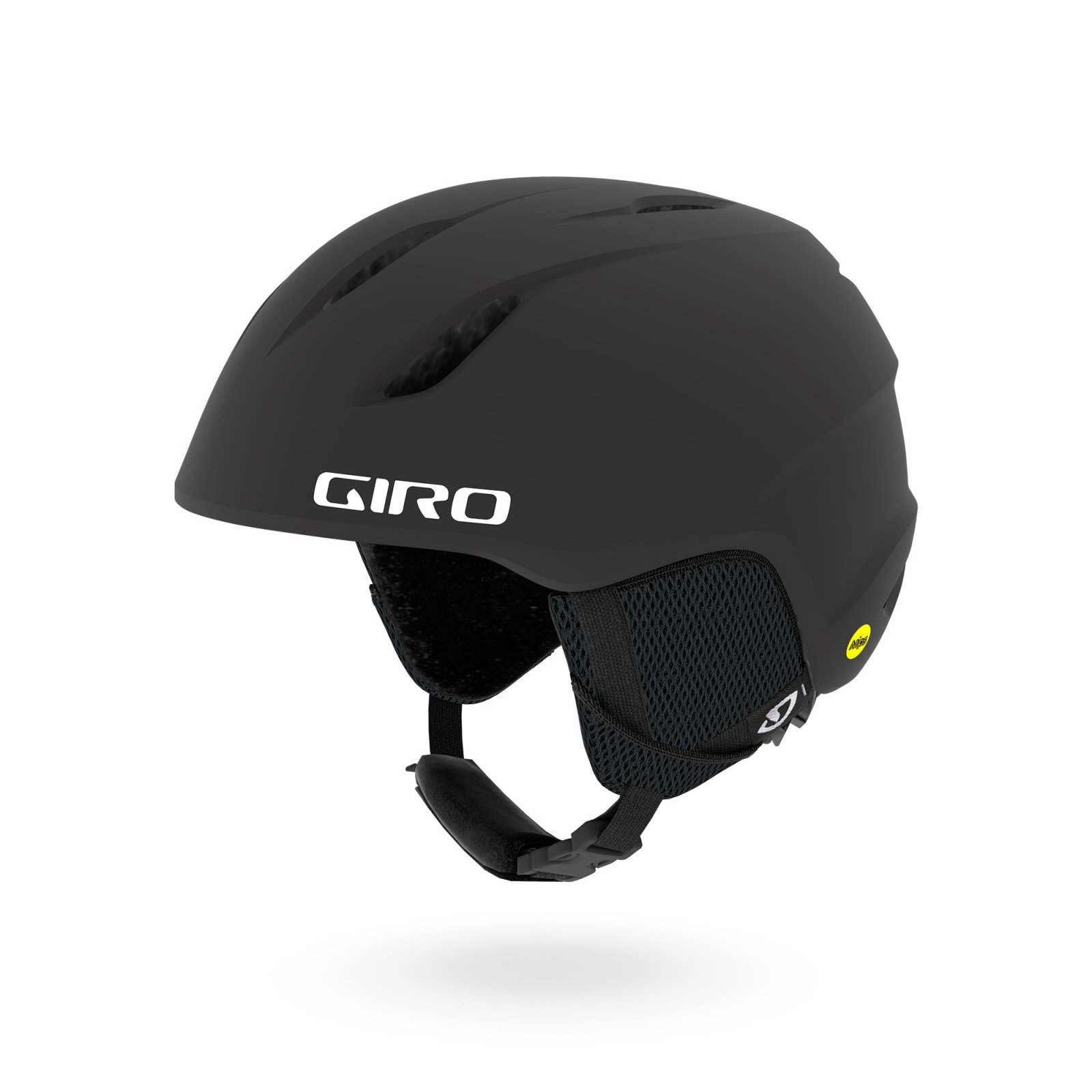 Giro Launch MIPS Helmet