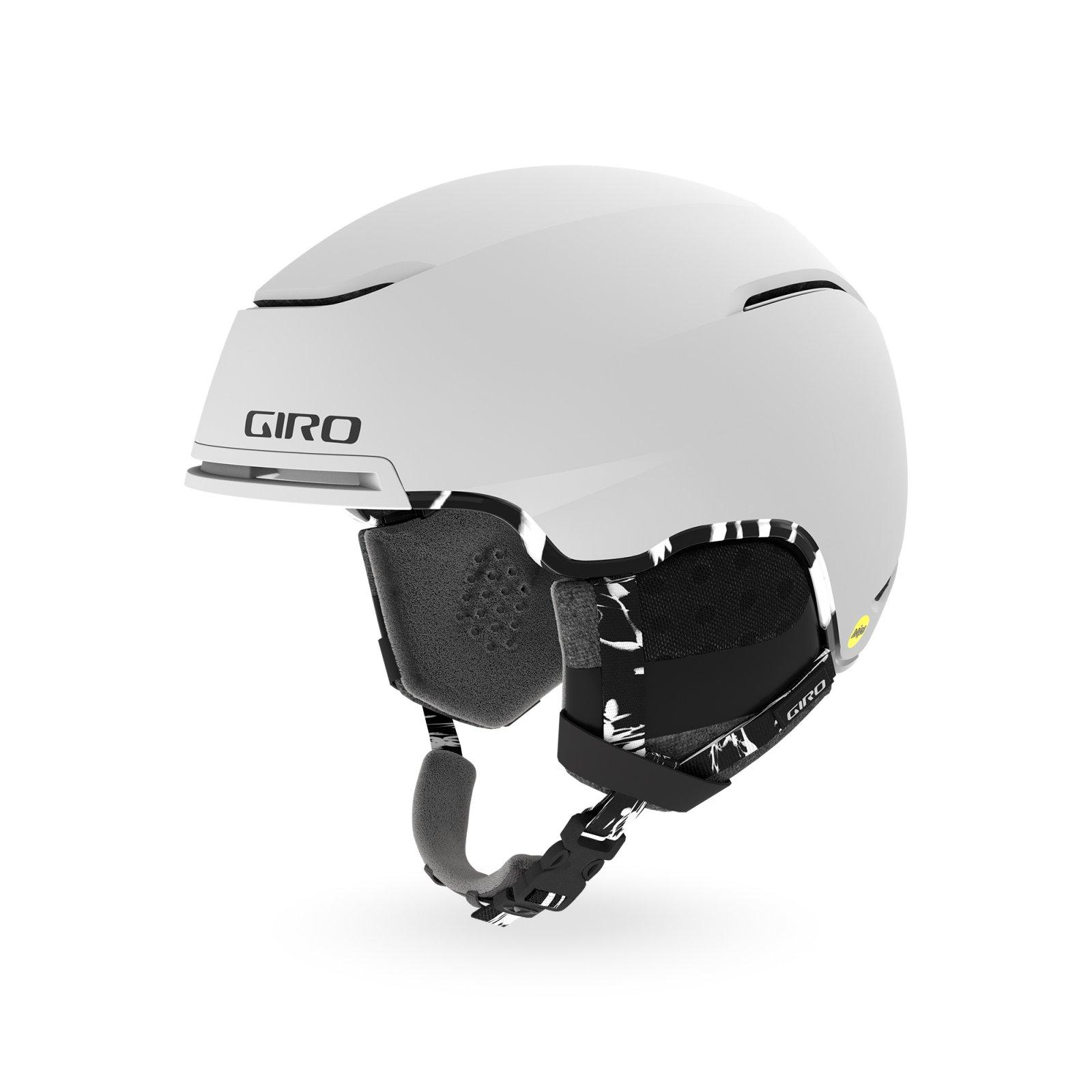 Giro Terra MIPS Helmet