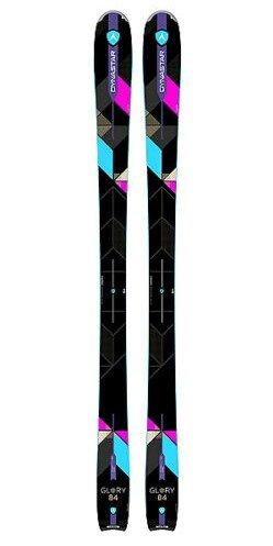 Dynastar Glory 84 Skis 2017