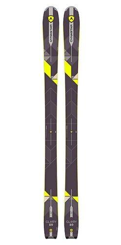 Dynastar Glory 89 Skis 2017