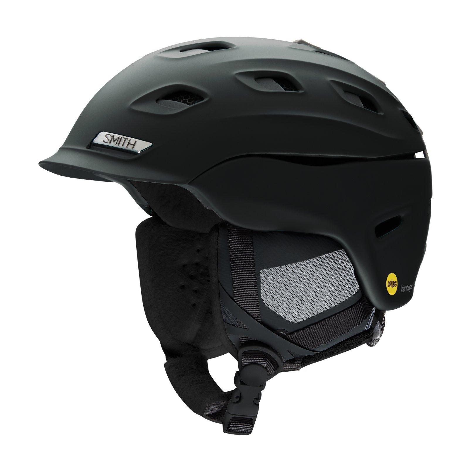 Smith Vantage Women's MIPS Helmet