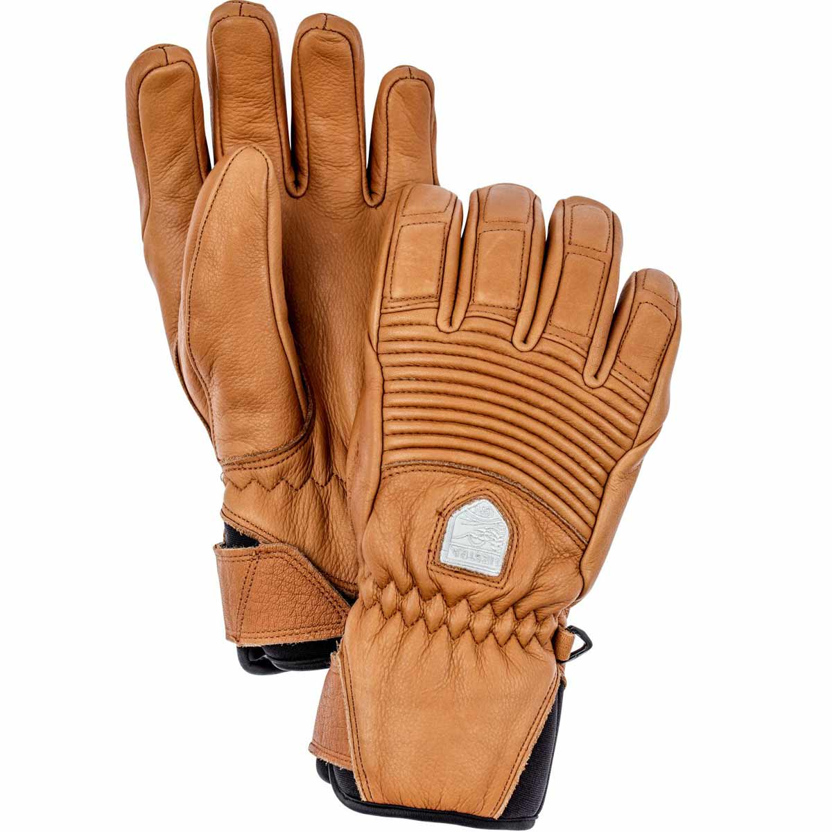 Hestra Women's Leather Fall Line Gloves 2019