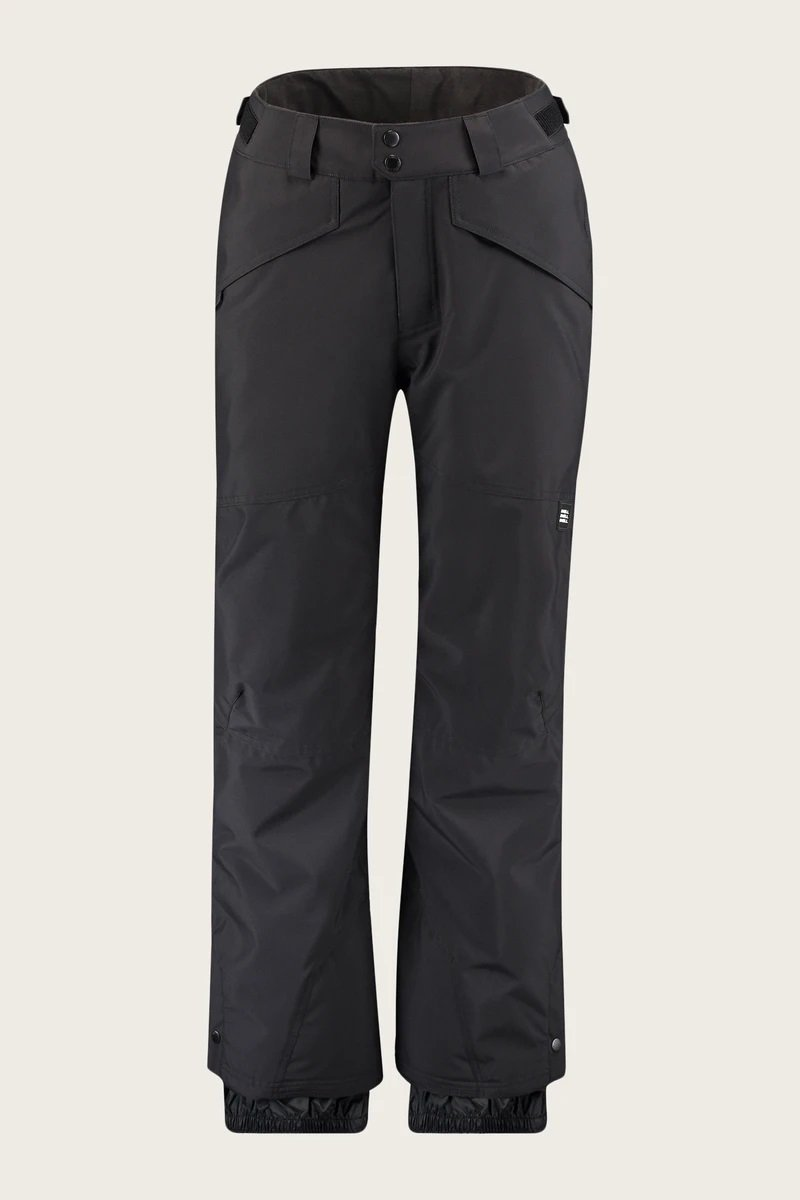 O'Neill Hammer Insulated Pants