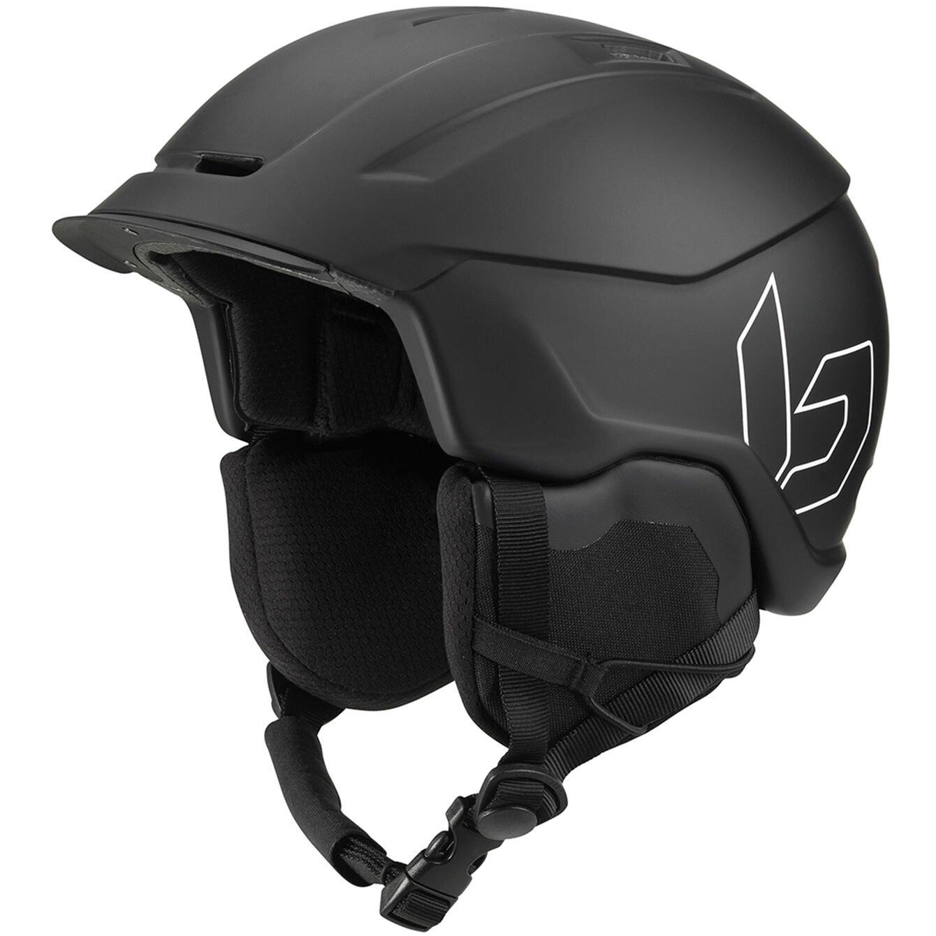 Bolle Instinct 2.0 Helmet 2021