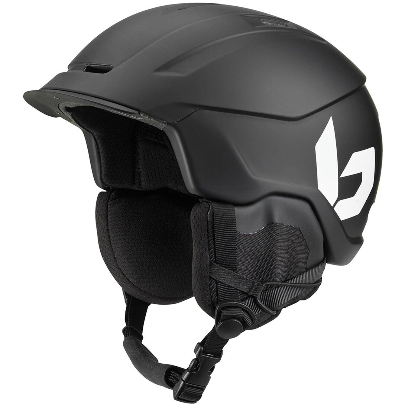 Bolle Instinct 2.0 Mips Helmet 2021
