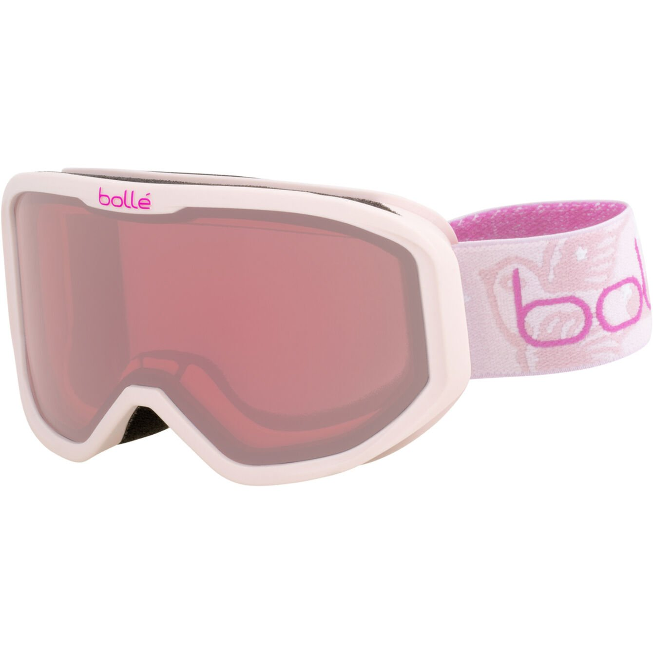 Bolle Inuk Goggles 2021
