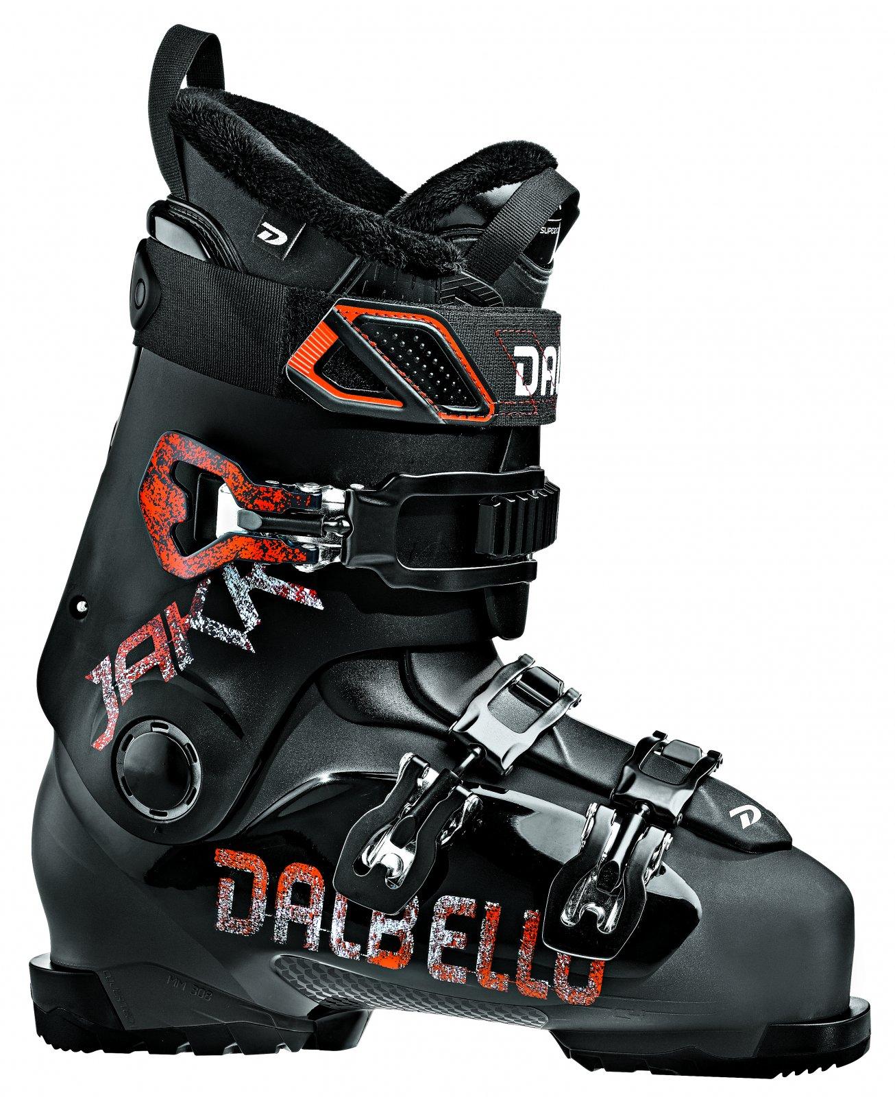 Dalbello Jakk Ski Boots 2020 - size 26.5