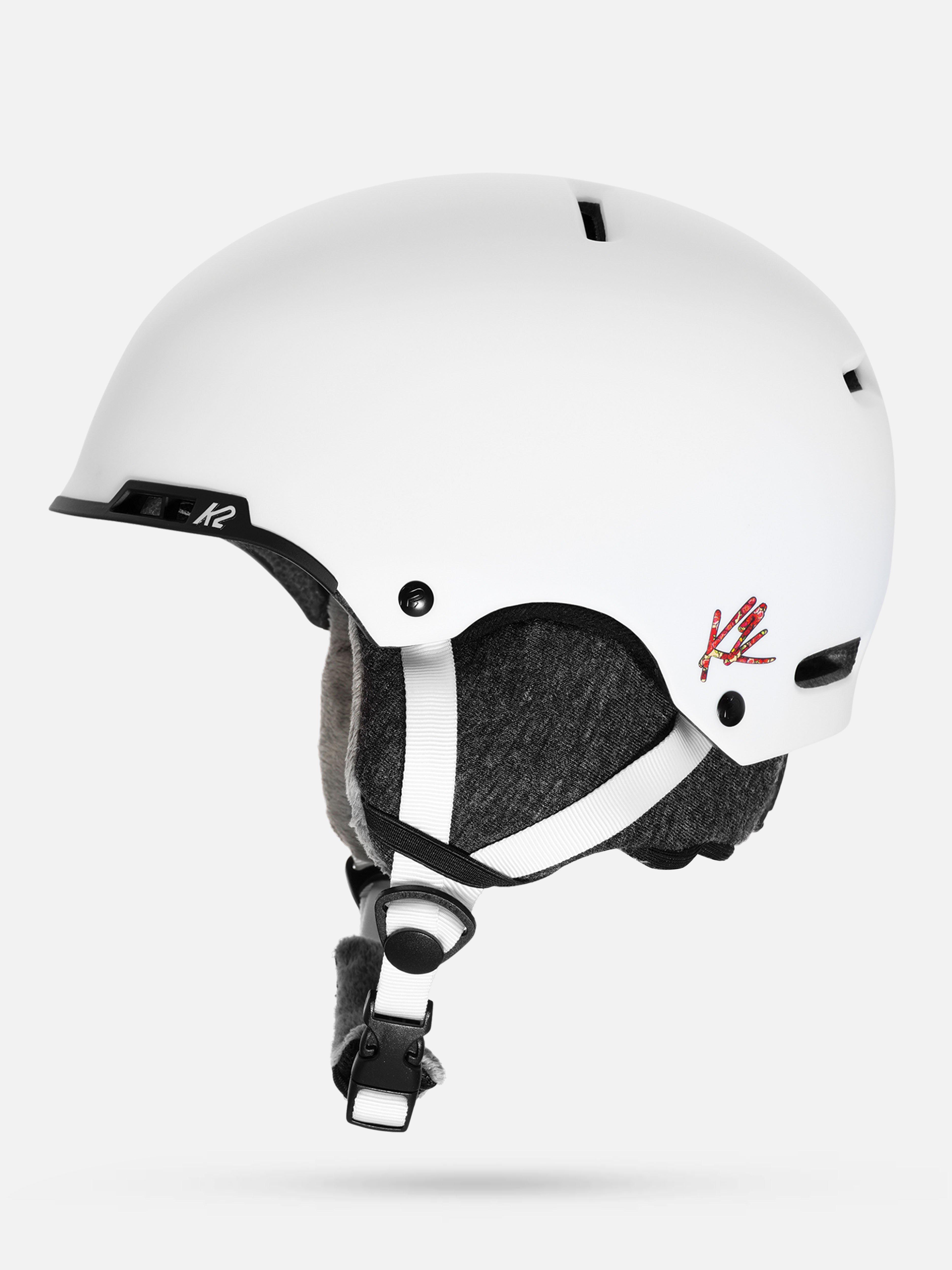 K2 Meridian Helmet 2020