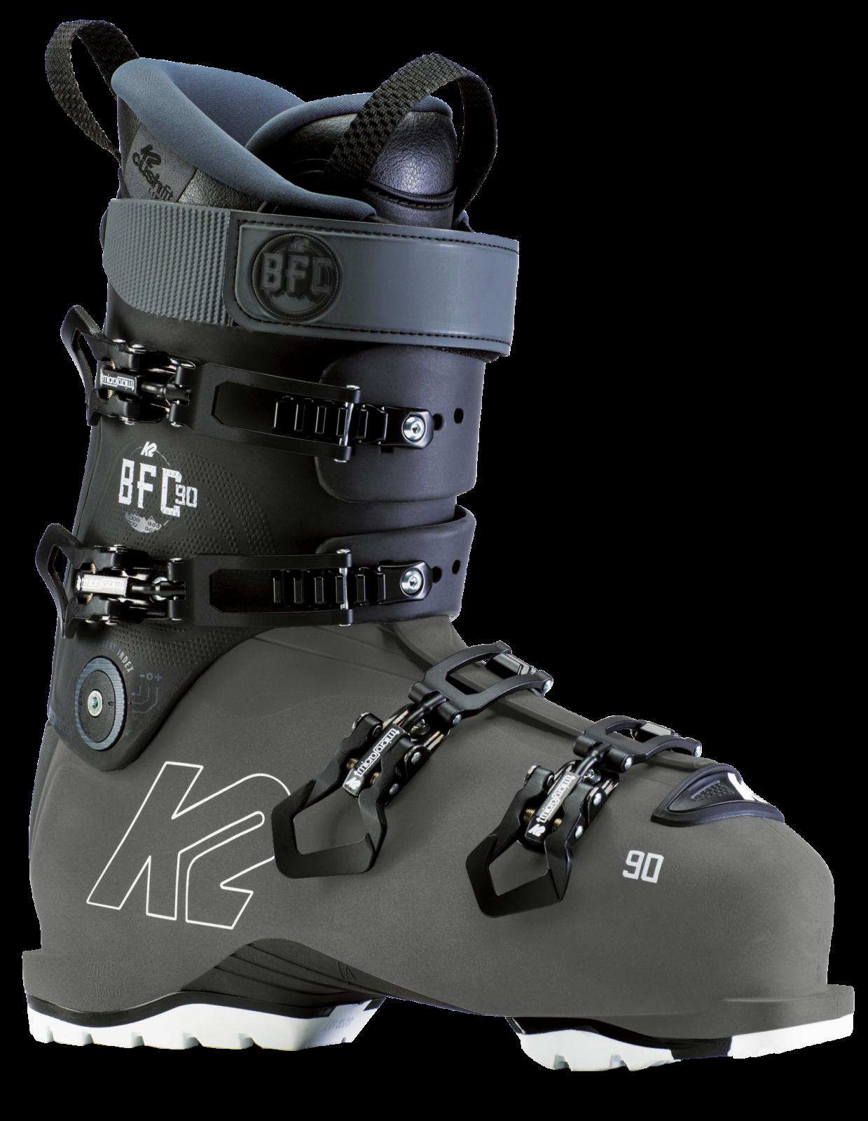K2 BFC 90 Ski Boots 2020