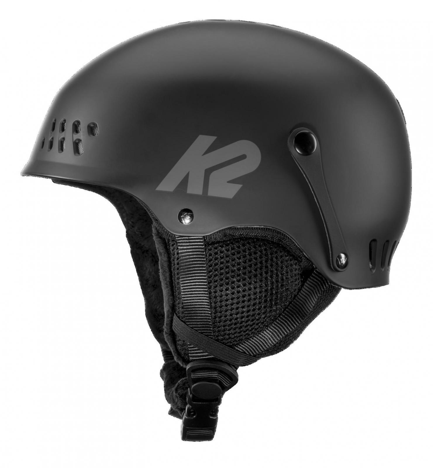 K2 Entity Helmet 2020