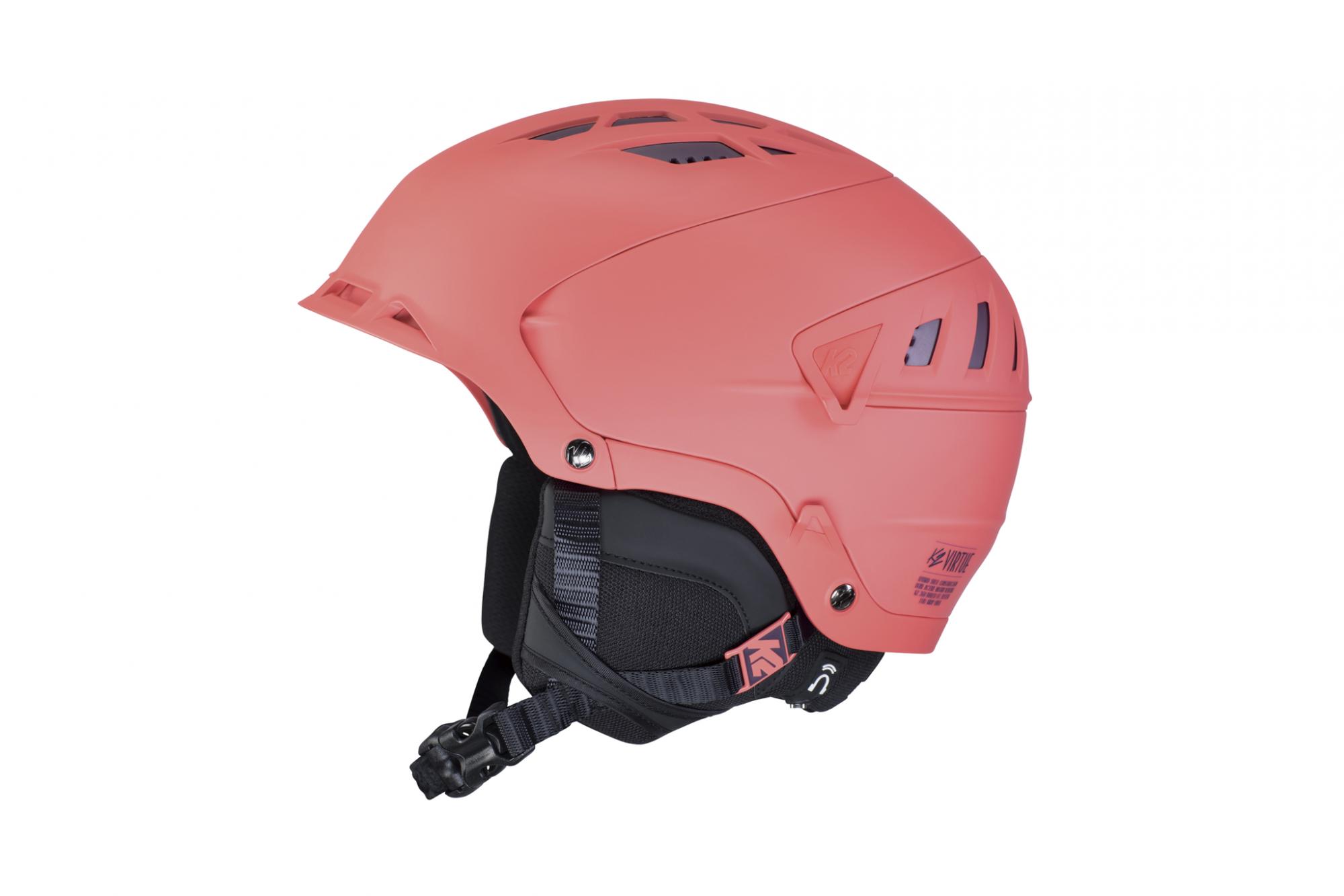 K2 Virtue Helmet 2020