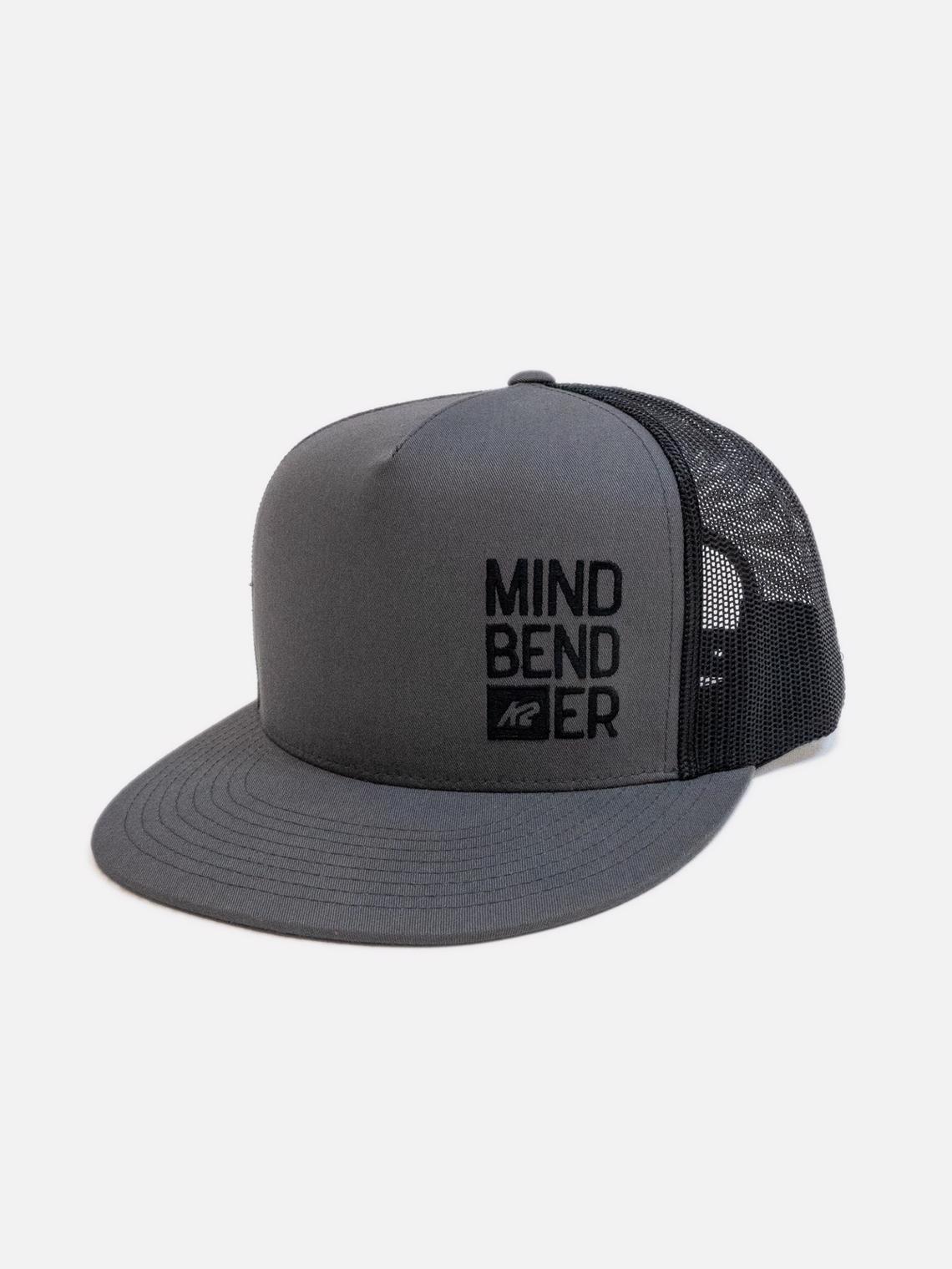 K2 Mindbender Trucker Hat