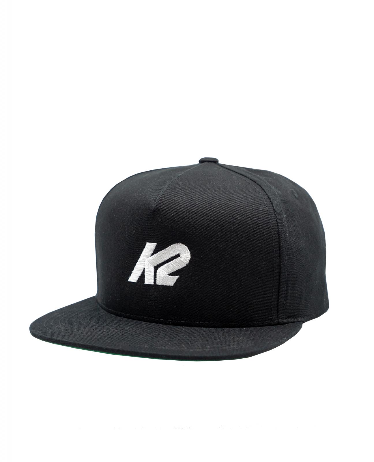 K2 5 Panel Retro Hat 2020