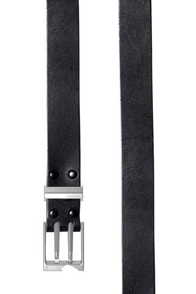 686 Original Tool Belt II