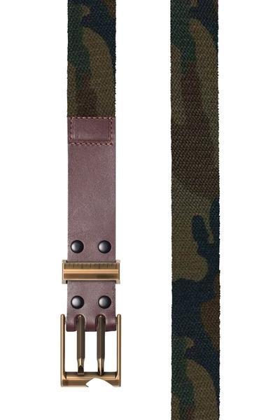 686 Original Stretch Tool Belt II