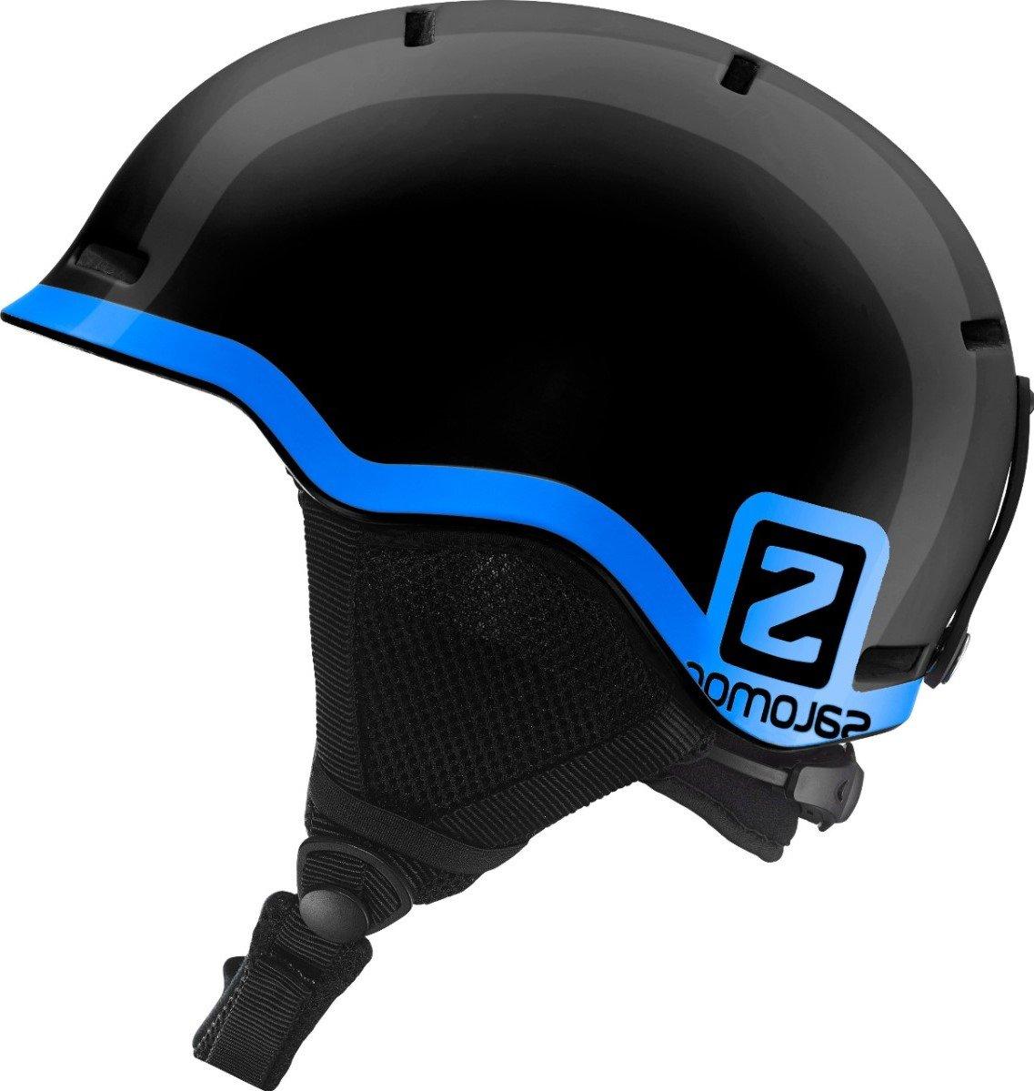 Salomon Grom Helmet 2021